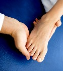 osmotr-sustavov-artriti-artroz