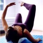 pilates dlla lechenia artrita