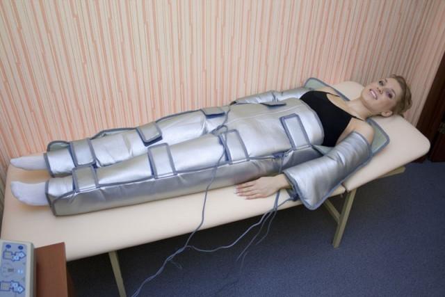 apparatnyj limfodrenazhnyj massazh 3