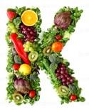 vitamini-k1-k2-osteoporoz