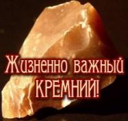 kremnij-ehlement-zhizni
