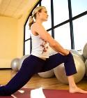 lechenie-fizkulturoy